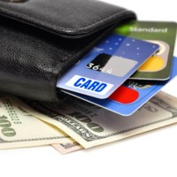Mistakes that Merchants Make With Merchant Accounts