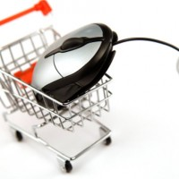 What Makes a Good Online Shopping Cart
