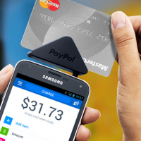 Three Advantages Mobile Credit Card Processing Bring to Small Business