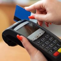 Your Guide to Updating Credit Card Terminals