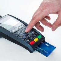 Tips to Reduce Costly Chargebacks on Your Merchant Account