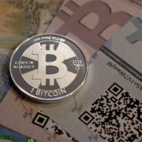 Bitcoin: Basics for International Transactions