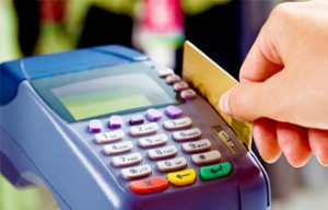 Typical-Features-for-a-Payment-Terminal